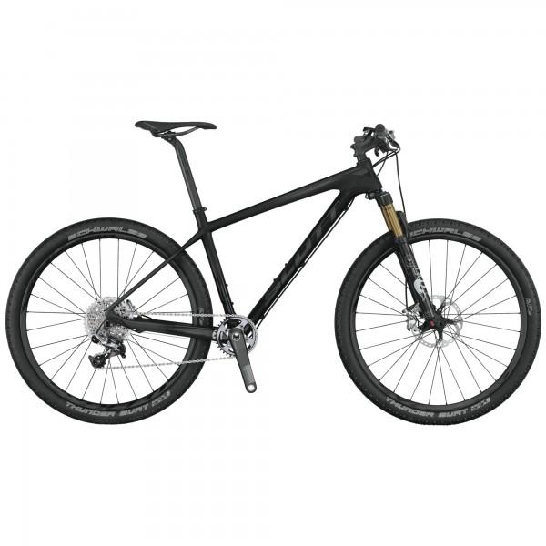 CANNONDALE| Bici