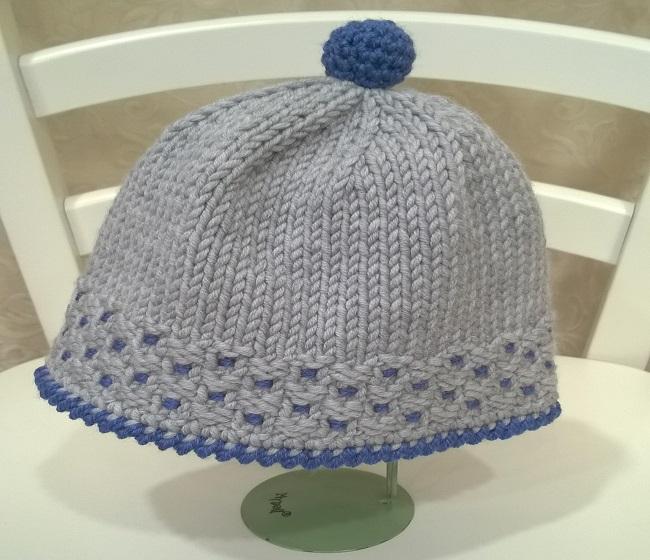 Capricci Cappellini