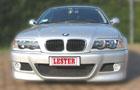 BMW 3 E46 4/98-2004