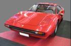 FERRARI 308 1975-1980