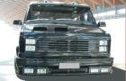 FIAT DUCATO - 1993