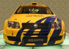 FIAT PUNTO 3   7/2003-10/2005