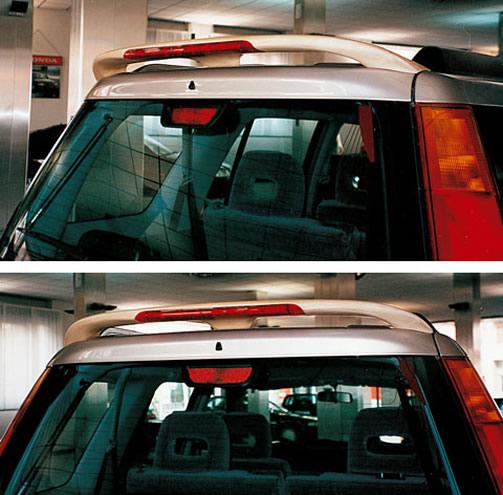 HONDA CR-V  1996-2002