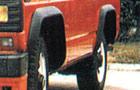 NISSAN PATROL - EBRO PATROL     -11/89