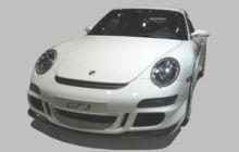 PORSCHE 997 1s  -2008