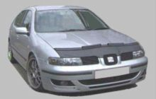 SEAT TOLEDO 98-2004