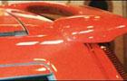 VOLVO V70 -2/2000  -  850 WAGON