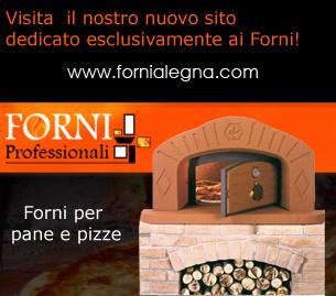 www.fornilegna.com forni per pane e pizza